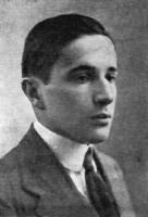 A.N.Frumkin